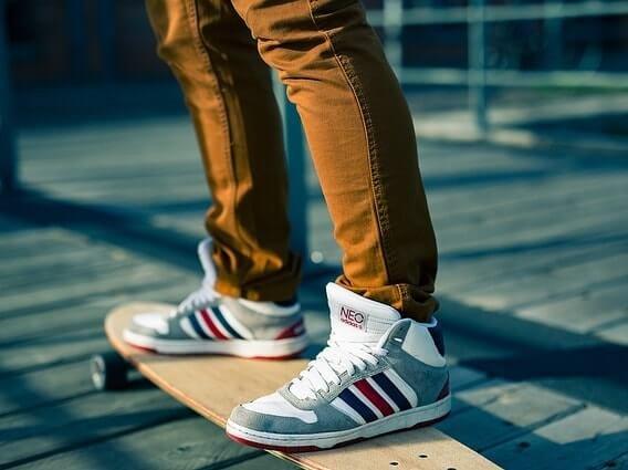 skate-guru-startseite-slider-1
